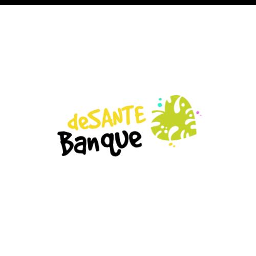 Yoga Logo Design Examples Make Online